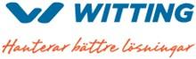 Witting loga